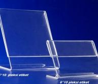 pleksi-etiketlikler-5