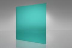 pleksiglas-plaka-2